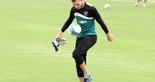 [20-04] Reapresentação + treino técnico - 4  (Foto: Rafael Barros / cearasc.com)