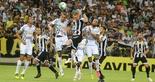 [20-09-2016] Ceará 0 x 0 Luverdense - 35 sdsdsdsd  (Foto: Christian Alekson / cearasc.com)