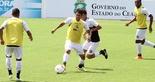 [03-04] Treino tático + recreativo - 13  (Foto: Rafael Barros / cearasc.com)