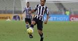 [17-05-2016] Ceará 1 x 0 Joinville - 1 sdsdsdsd  (Foto: Christian Alekson / cearasc.com)