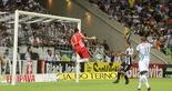 [20-09-2016] Ceará 0 x 0 Luverdense - 36  (Foto: Christian Alekson / cearasc.com)