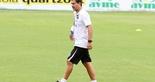 [20-04] Reapresentação + treino técnico - 5  (Foto: Rafael Barros / cearasc.com)