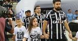 [27-05-2018] Ceara 0 x 1 Gremio - 7 sdsdsdsd  (Foto: Lucas Moraes/Cearasc.com)
