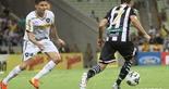 [03-09] Ceará 3 x 4 Botafogo3 - 20  (Foto: Christian Alekson/CearáSC.com)