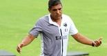 [20-04] Reapresentação + treino técnico - 6  (Foto: Rafael Barros / cearasc.com)