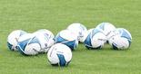 [20-04] Reapresentação + treino técnico - 7  (Foto: Rafael Barros / cearasc.com)