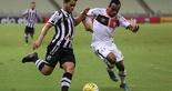 [17-05-2016] Ceará 1 x 0 Joinville - 3 sdsdsdsd  (Foto: Christian Alekson / cearasc.com)