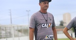 [09-07-2018] Treino Coletivo - Tarde - 1  (Foto: Bruno Aragão / CearaSC.com)
