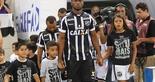 [27-05-2018] Ceara 0 x 1 Gremio - 8  (Foto: Lucas Moraes/Cearasc.com)