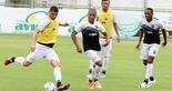 [20-04] Reapresentação + treino técnico - 11  (Foto: Rafael Barros / cearasc.com)