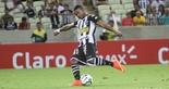 [03-09] Ceará 3 x 4 Botafogo3 - 21  (Foto: Christian Alekson/CearáSC.com)