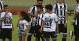 [09-02-2017] Visita de Vancy Diniz à Arena Castelão - 1  (Foto: Christian Alekson / CearáSC.com)