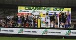 [03-05-2017] Ceará 2 x 0 Ferroviário - Final (2 Jogo) - 57  (Foto: Bruno Aragão/Cearasc.com)