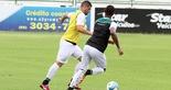 [20-04] Reapresentação + treino técnico - 13  (Foto: Rafael Barros / cearasc.com)