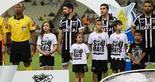 [27-05-2018] Ceara 0 x 1 Gremio - 9  (Foto: Lucas Moraes/Cearasc.com)