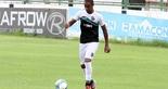 [20-04] Reapresentação + treino técnico - 14  (Foto: Rafael Barros / cearasc.com)