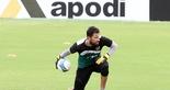 [20-04] Reapresentação + treino técnico - 15  (Foto: Rafael Barros / cearasc.com)