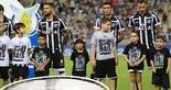 [27-05-2018] Ceara 0 x 1 Gremio - 10  (Foto: Lucas Moraes/Cearasc.com)