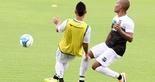 [20-04] Reapresentação + treino técnico - 16  (Foto: Rafael Barros / cearasc.com)