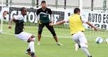 [20-04] Reapresentação + treino técnico - 17  (Foto: Rafael Barros / cearasc.com)