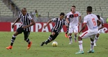 [17-05-2016] Ceará 1 x 0 Joinville - 5 sdsdsdsd  (Foto: Christian Alekson / cearasc.com)