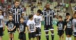 [27-05-2018] Ceara 0 x 1 Gremio - 11  (Foto: Lucas Moraes/Cearasc.com)