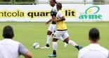 [20-04] Reapresentação + treino técnico - 18  (Foto: Rafael Barros / cearasc.com)