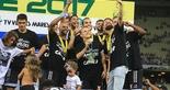 [03-05-2017] Ceará 2 x 0 Ferroviário - Final (2 Jogo) - 58  (Foto: Bruno Aragão/Cearasc.com)