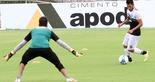 [20-04] Reapresentação + treino técnico - 19  (Foto: Rafael Barros / cearasc.com)
