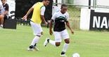 [20-04] Reapresentação + treino técnico - 20  (Foto: Rafael Barros / cearasc.com)