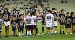 [27-05-2018] Ceara 0 x 1 Gremio - 12  (Foto: Lucas Moraes/Cearasc.com)