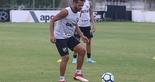 [09-07-2018] Treino Coletivo - Tarde - 8  (Foto: Bruno Aragão / CearaSC.com)
