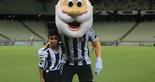 [09-02-2017] Visita de Vancy Diniz à Arena Castelão - 3  (Foto: Christian Alekson / CearáSC.com)