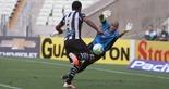 [19-07] Ceará 2 x 1 Icasa - 17