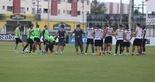 [09-07-2018] Treino Coletivo - Tarde - 9  (Foto: Bruno Aragão / CearaSC.com)