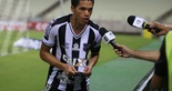 [25-03-2017] Ceará 4 x 1 Uniclinic - Quartas de Final (Jogo de Volta) - 63