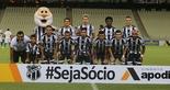[09-02-2017] Visita de Vancy Diniz à Arena Castelão - 4  (Foto: Christian Alekson / CearáSC.com)
