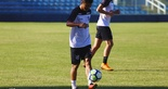 [27-08-2018] Treino tecnico - 2 sdsdsdsd  (Foto: Fernando Ferreira/cearasc.com)