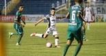 [18-02-2018] Maranguape 1 x 5 Ceará - 21 sdsdsdsd  (Foto: Mauro Jefferson / CearaSC.com)