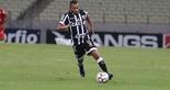 [03-10-2017] Ceara 2 x 0 Vila Nova - 79 sdsdsdsd  (Foto: Lucas Moraes / Cearasc.com)