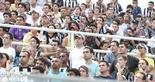 [12-02] Ceará 1 X 2 Fortaleza - TORCIDA - 03 - 16