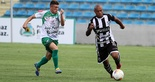 [25-01] Maranguape 0 x 1 Ceará - 4  (Foto: Christian Alekson/CearáSC.com)