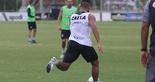 [09-07-2018] Treino Coletivo - Tarde - 16 sdsdsdsd  (Foto: Bruno Aragão / CearaSC.com)