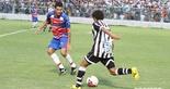 [12-02] Ceará x Fortaleza2 - 7
