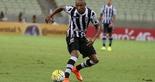 [17-05-2016] Ceará 1 x 0 Joinville - 9  (Foto: Christian Alekson / cearasc.com)