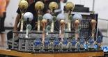 XVI Torneio Nacional de Futebol Society do MP - 7  (Foto: Bruno Aragão / cearasc.com)