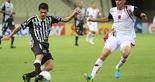 [17-09] Ceará 1 X 0 Oeste - 18