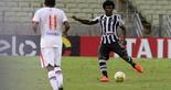 [17-05-2016] Ceará 1 x 0 Joinville - 11  (Foto: Christian Alekson / cearasc.com)