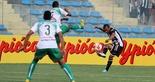 [25-01] Maranguape 0 x 1 Ceará - 5  (Foto: Christian Alekson/CearáSC.com)