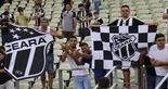 [01-08-2017] Ceara 3 x 1 Criciuma - 81  (Foto: Lucas Moraes /cearasc.com )